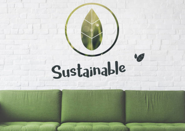 The Ultimate Guide to Sustainable Furniture