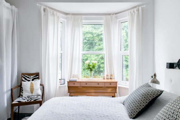 Bedroom Windows  Buying Guide