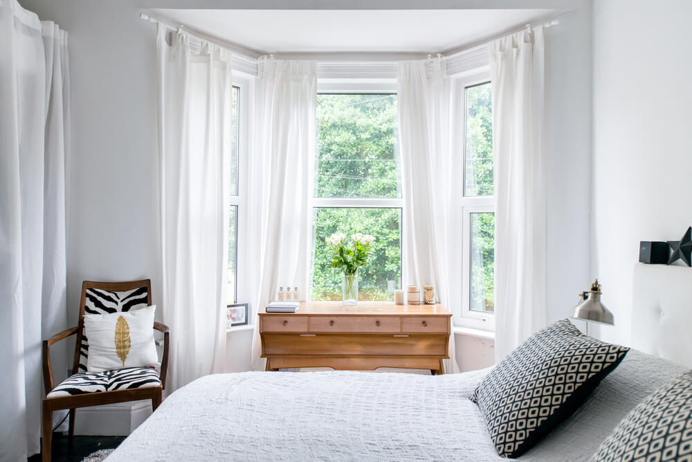 bad bedroom cleaning habits 3