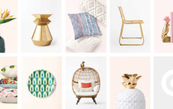 Here are the Best New Target Home Brand Spring Releases