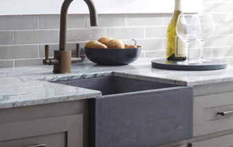 Read Wayfair's 5 Top Kitchen and Bath Renovation Trends for 2019