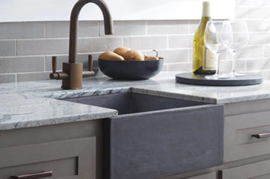 wayfair kitchen and bath remodeling trends
