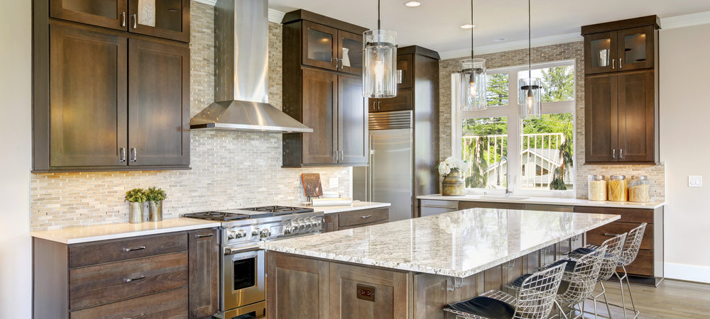 9 Pro Secrets for the Perfect Tile Backsplash