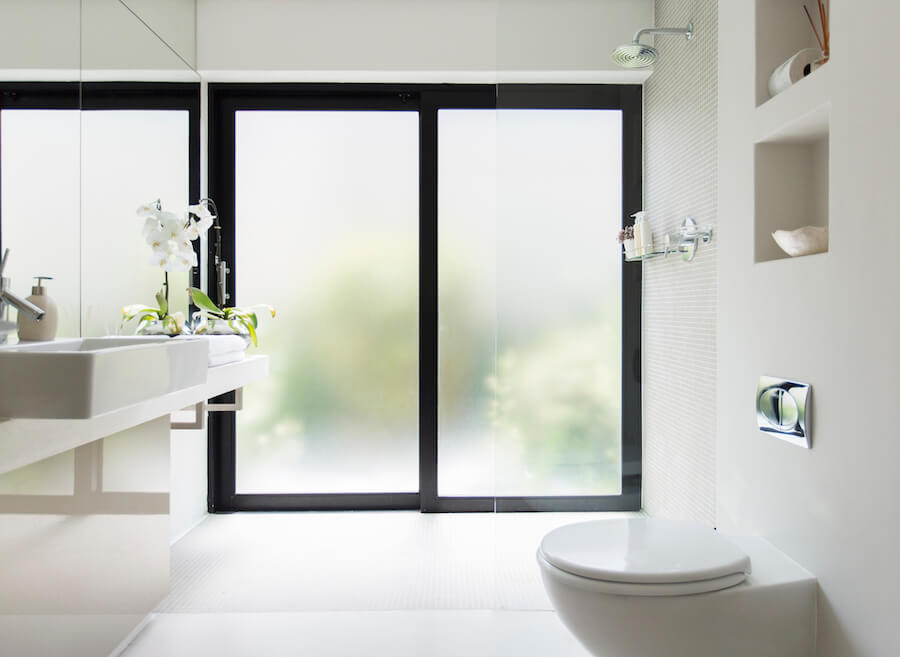 Bathroom Window Buying Guide