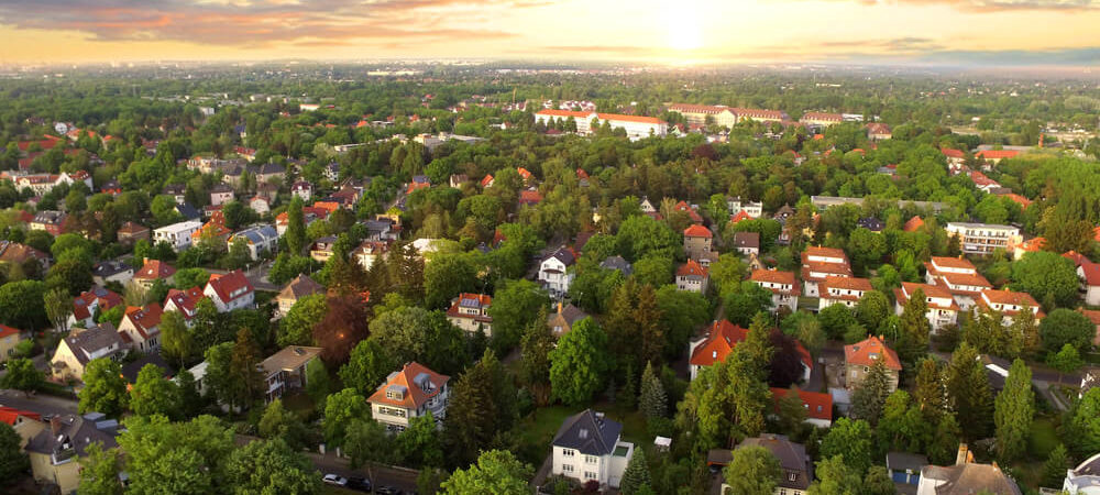 Comps 101: How Comparables Can Help You Sell Your Home