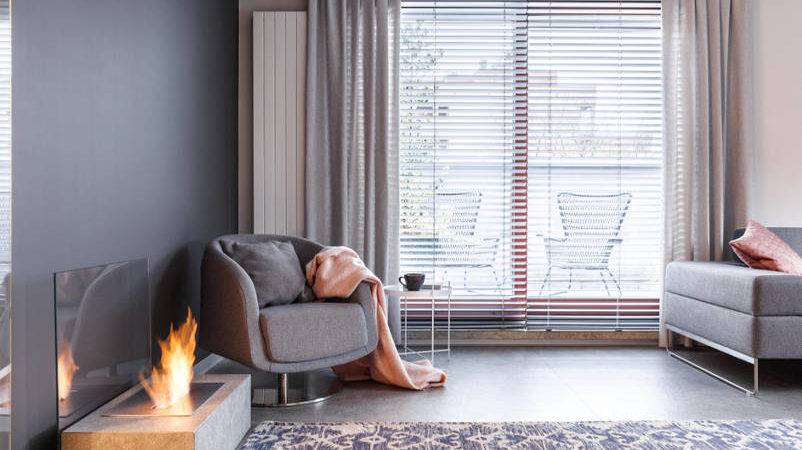 5 Ways to Fix Temperature Variations In Your Home and Save Energy
