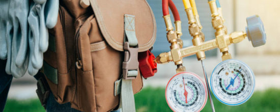 Here's Why an HVAC Inspection is Worth the Cost