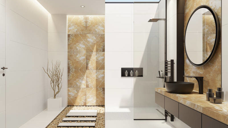 Onyx Is The New Marble And Here's Why