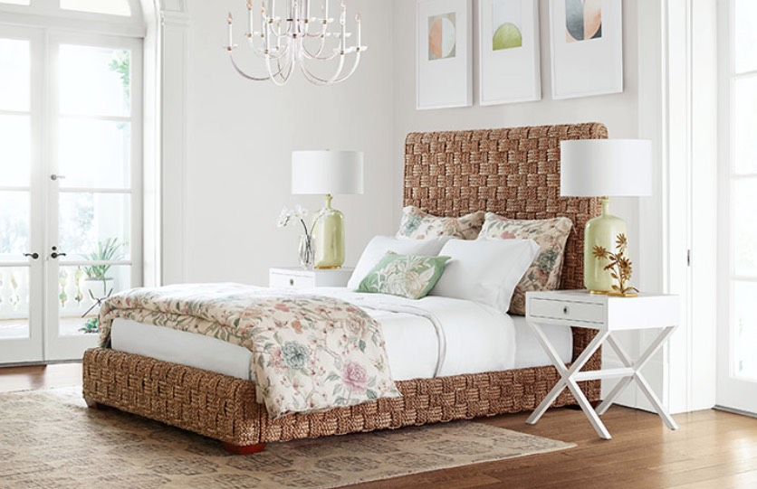 AERIN Collection furniture