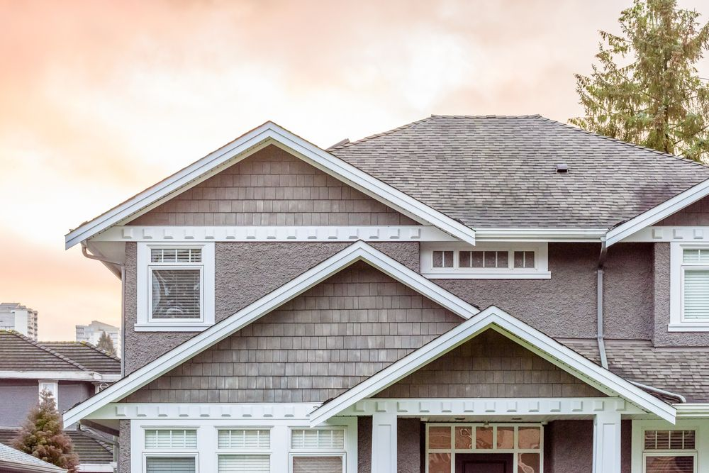 Renting shouldn't be a problem after you fix up the home.
