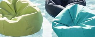 These 10 Swimming Pool Floats Replace Last Year's Unicorn and Swan Pool Floats