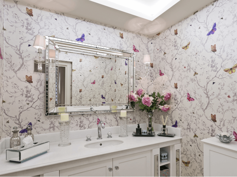 2019 Bathroom Trends: What's In and What's Out