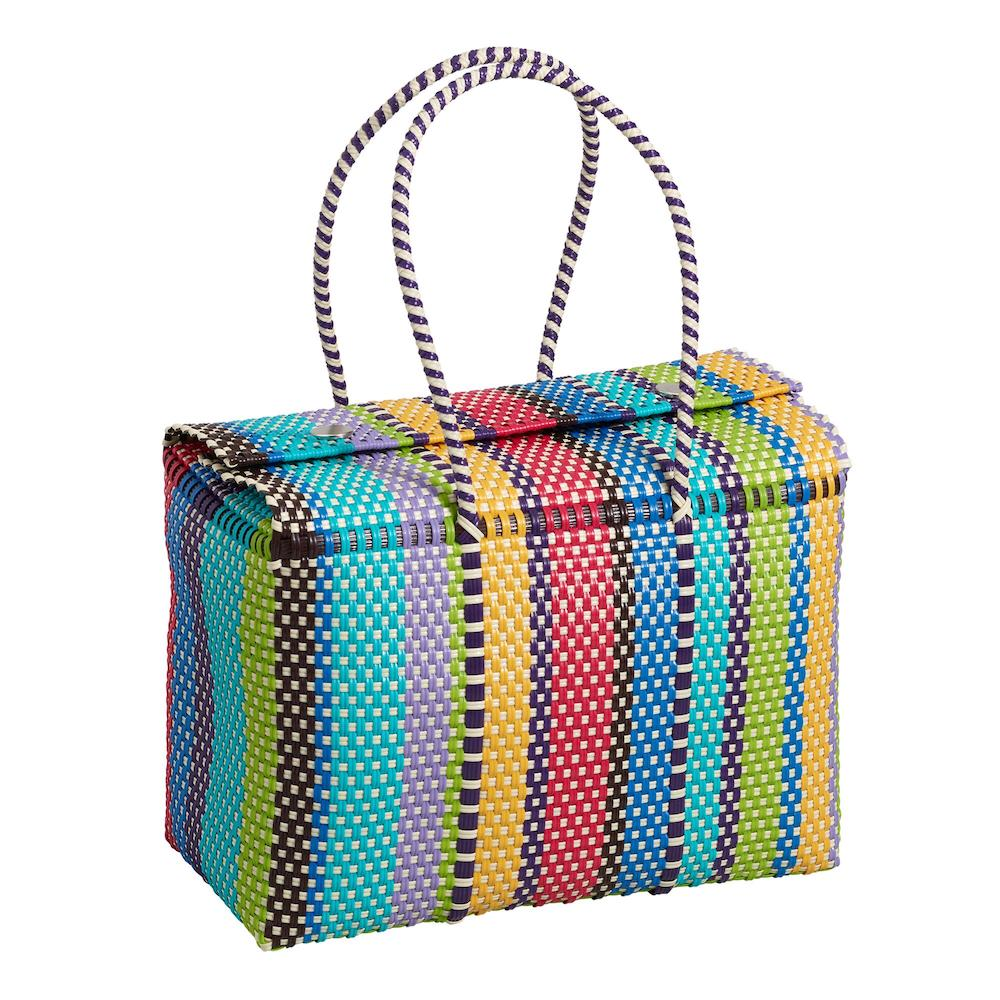 world market outdoor products - la playa tote