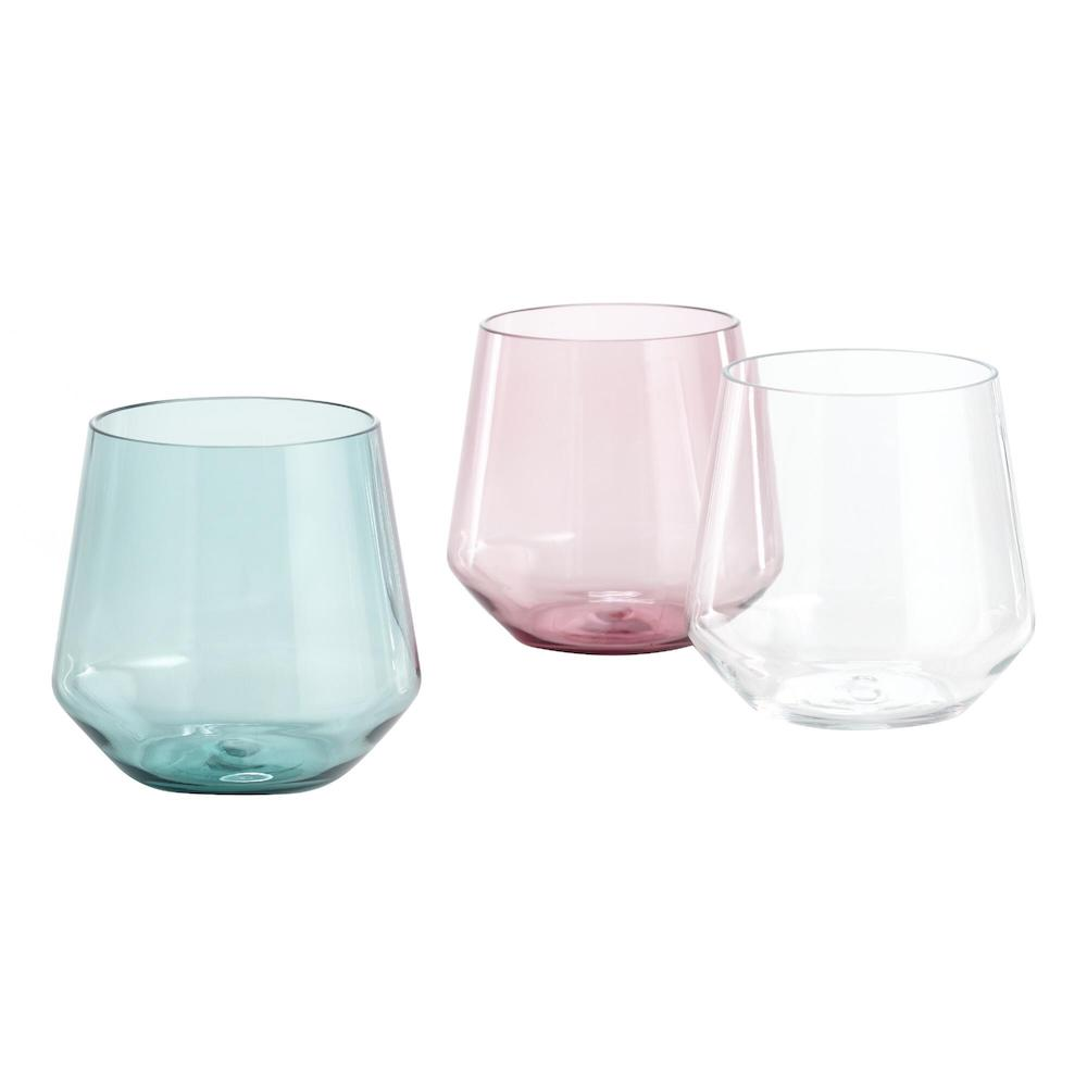 world market outdoor products - napa tumblers