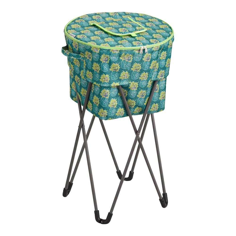 world market outdoor products - paloma