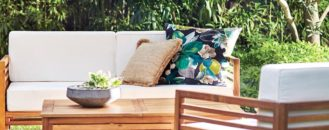 The 10 World Market Outdoor Products You Need to Get Summer-Ready