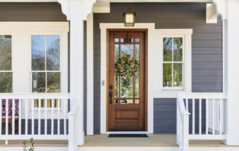 How to Choose the Right Porch Lighting for Your Home
