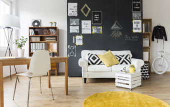 How to Save Money on Furniture by Knowing What to Keep