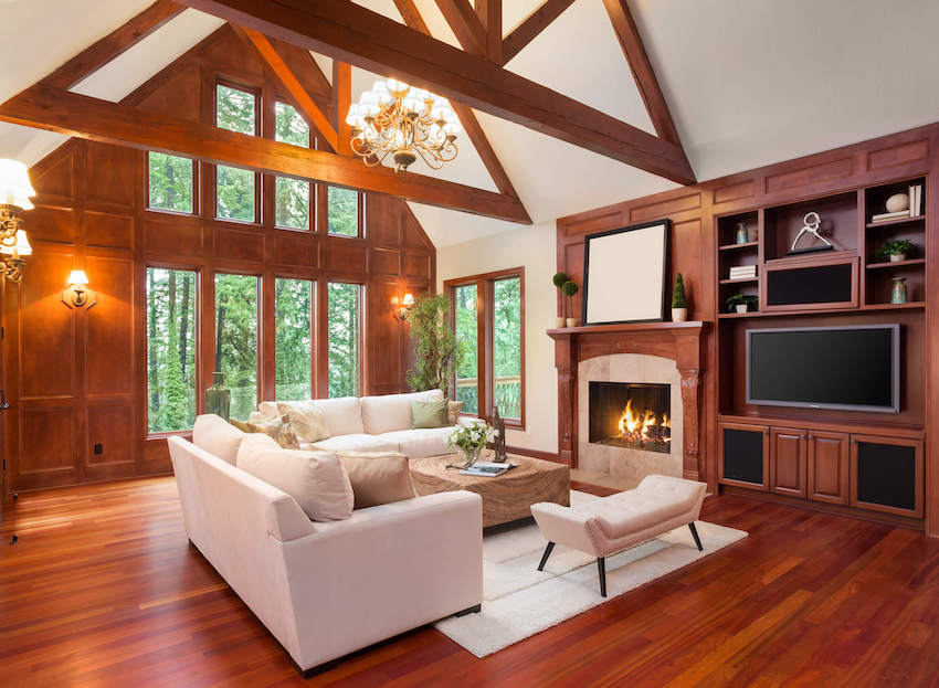 What Is A Barndominium Could It Be Your Next Home Freshome Com