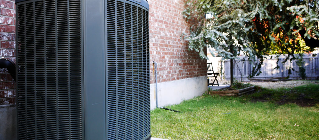 Heat Pumps — See Reviews of Top Systems