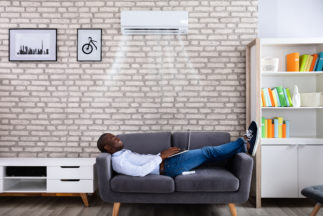 Ductless Heating and Cooling — How to Get Started