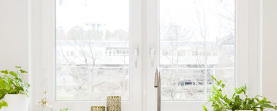 Kitchen Windows Guide — Find the Right Choice for You