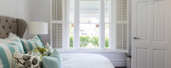 Window Types — The Complete Guide for Picking the Right Windows