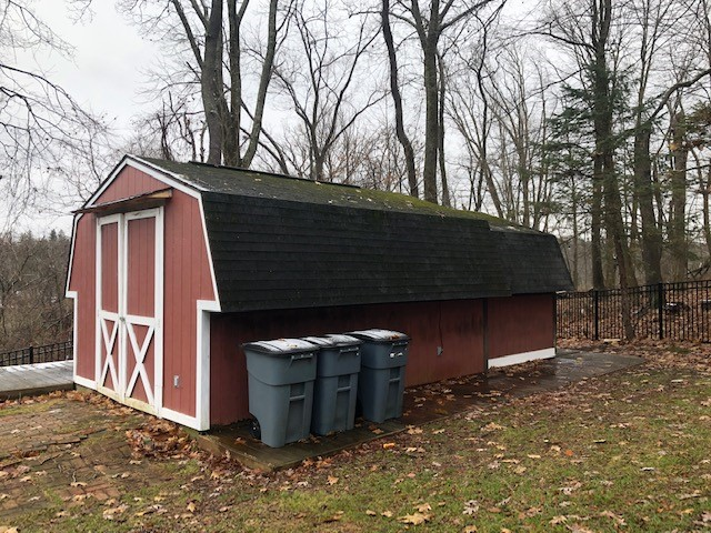 How I Created My Own She-Shed – Reader Story