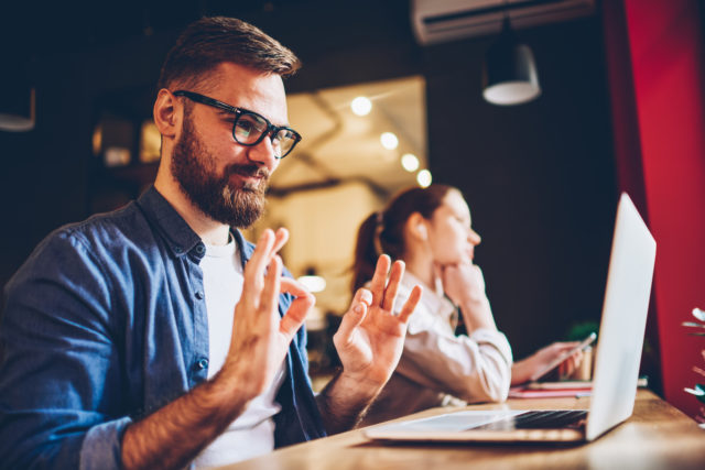 Best High-Speed Internet Providers of 2020
